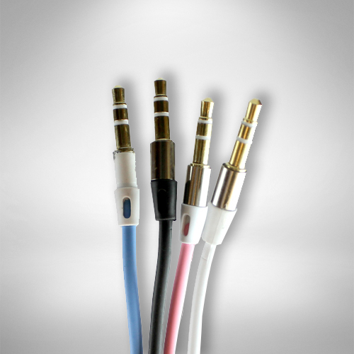Auxillary-Cable-1
