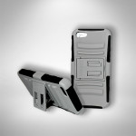 Case–Cellex-Rugged-Case-for-iPhone-5-5S-with-Stand_1