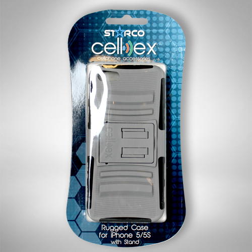 Case–Cellex-Rugged-Case-for-iPhone-5-5S-with-Stand_2