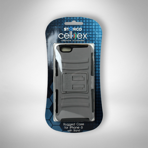 Case–Rugged-Case-for-iPhone-6-1
