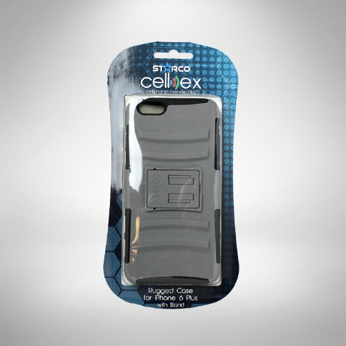 Case–Rugged-Case-for-iPhone-6-Plus-1