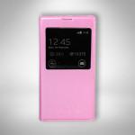 Case–Samsung-5S-1