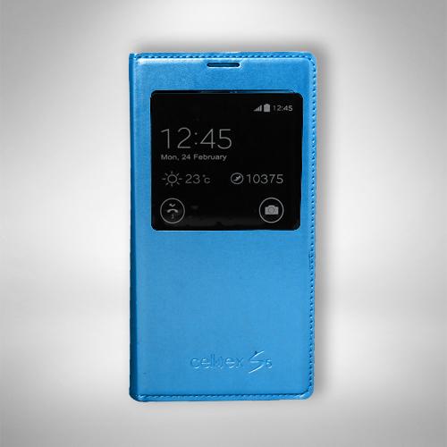 Case–Samsung-5S-1blue