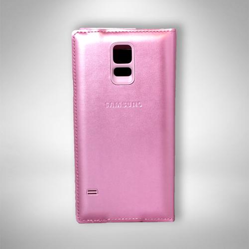 Case–Samsung-5S-BACK