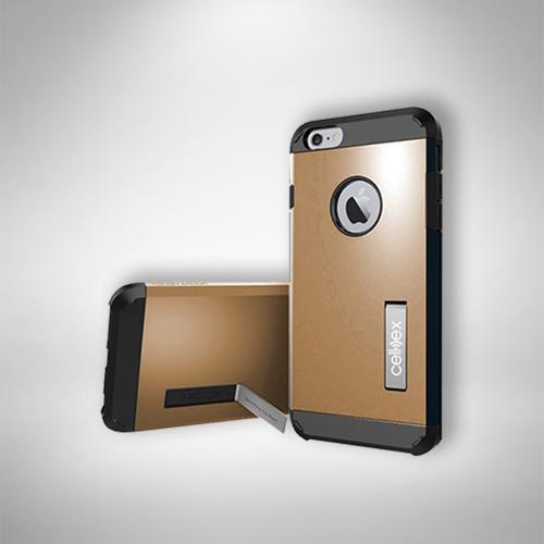 Case–tough-armor-iphone-5-5s-1