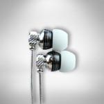 Headphones-with-Mic_1