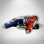Luxury-Single-Car-Charger-1