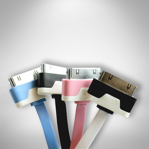 iPhone-4-USB-Cable-1