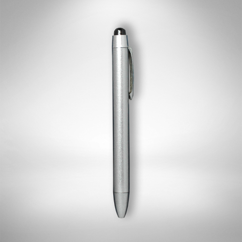 2in1-Stylus-Pen_1