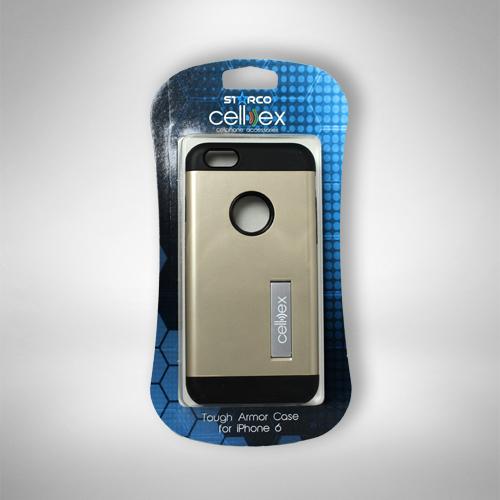 Case–tough-armor-iphone-6-1b