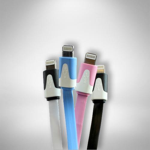 USB-Lightning-Data-Cable
