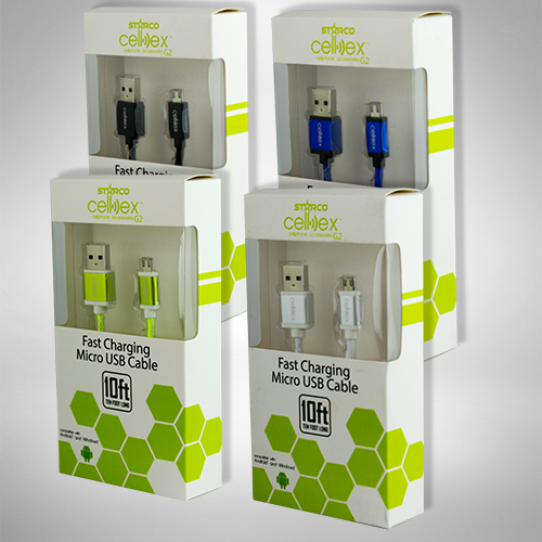 10-ft-fast-charging-micro-usb-cable