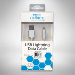 10-ft-usb-lightning-data-cable