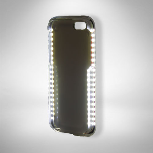 selfie-case-lit-up
