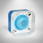 cellex-g2-mini-bluetooth-wireless-speaker