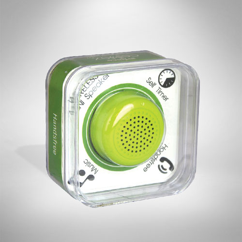 cellex-g2-mini-bluetooth-wireless-speaker-green