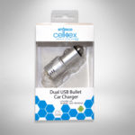 dual-usb-bullet-car-charger
