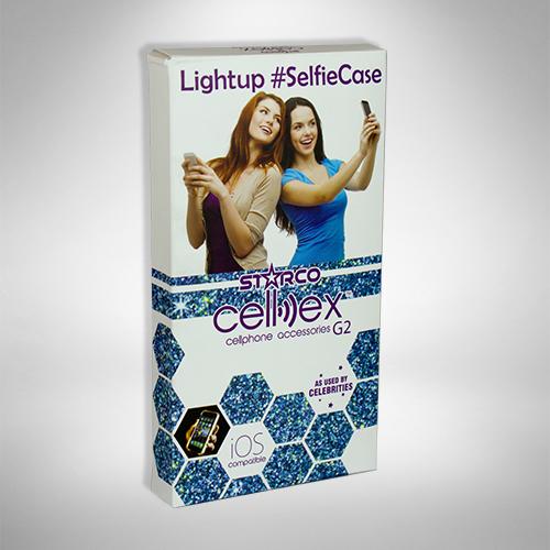 lightup-selfiecase