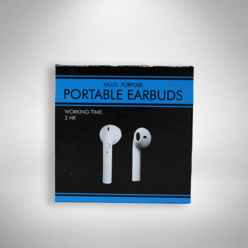 Cellex-Multipurpose-Portable-Earbuds