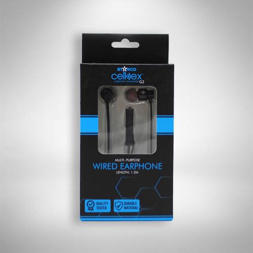 Cellex-Multipurpose-Wired-Earphones-Front